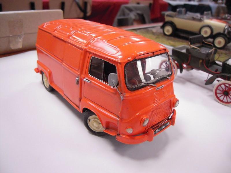 air trax resin ** finlande**  - Page 3 Kitcar10