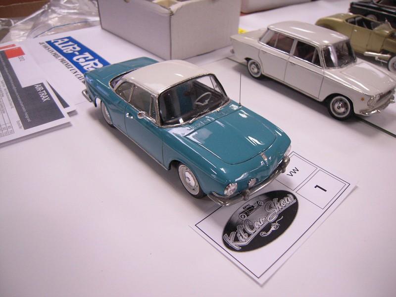 air trax resin ** finlande**  - Page 3 Kitcar11