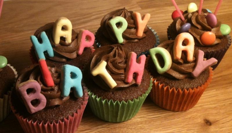 happy birthday sheribibi  Ob_92b10