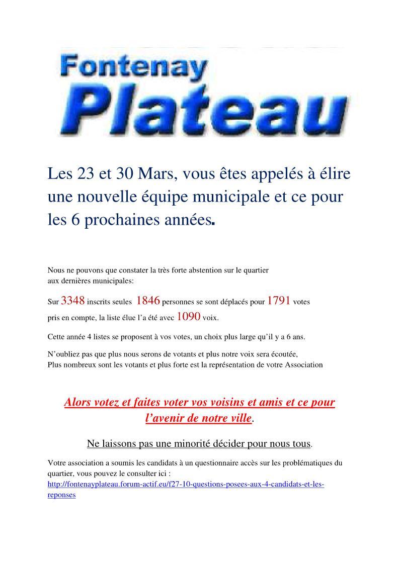Appel de l' association du Plateau Appel_10
