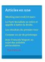 Déclaration du parti socialiste de Fontenay sous bois - Page 2 Fpt10