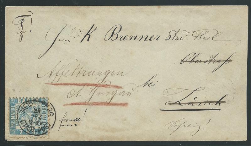 Baden: Schöne Briefe aus Heidelberg - Seite 2 25b_hd10