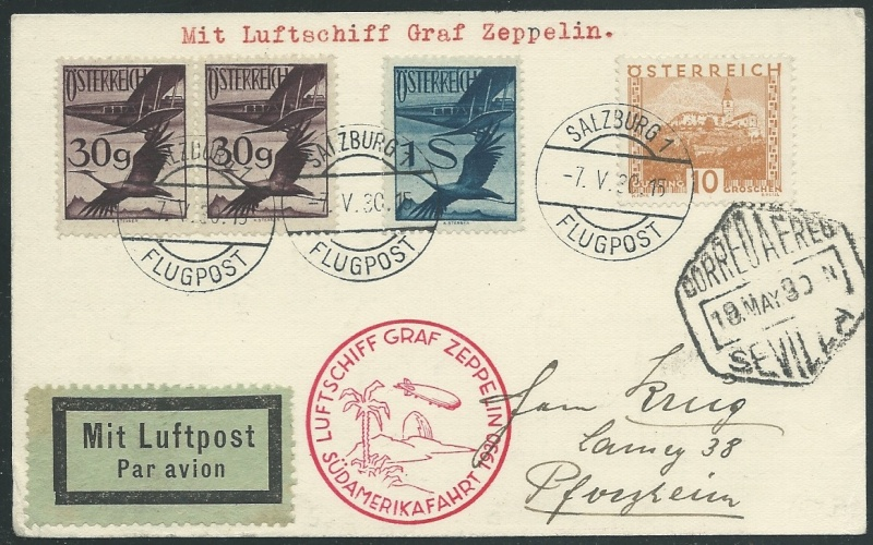 schweiz - Zeppelin-Zuleitungspost - Seite 7 57_i_a10