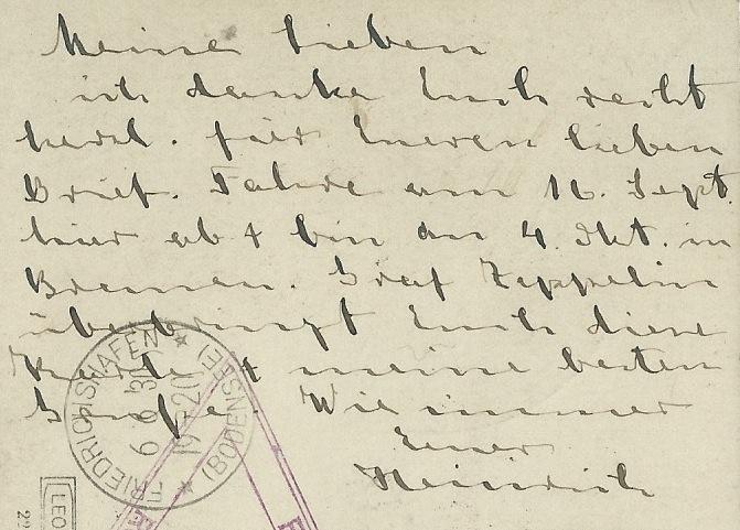 """""""Südamerikapost per Zeppelin"""" 59_a_n12"""