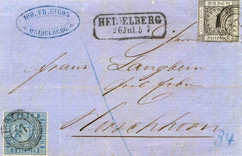 Baden: Schöne Briefe aus Heidelberg - Seite 2 5_10a_10