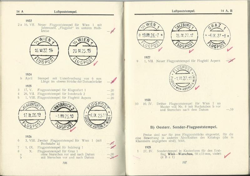 schweiz - Zeppelin-Zuleitungspost - Seite 7 Sobetz10
