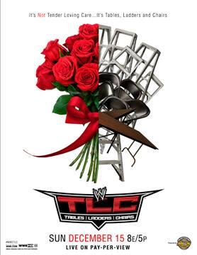 [Compétition] Poster de TLC 2013. 13788910