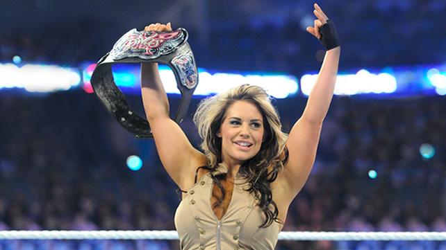 [Contrat] Une Diva quitte la WWE. 20130210
