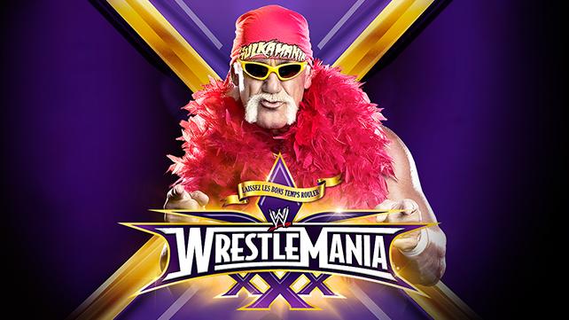 [Compétition] Le Host de Wrestlemania xXx est révélé! 20140410