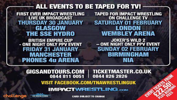 [Compétition] La TNA annonce deux PPV en Angleterre! 35a21510