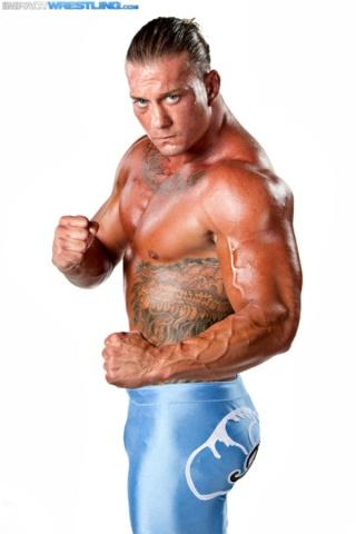 [Contrat] Deux renvois à la TNA. 3dab1d12