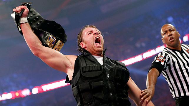 [Compétition] Quelle suite pour Dean Ambrose et le US Championship? Ambros10