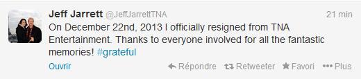 [Contrat] Un autre départ très important à la TNA? Sans_t12