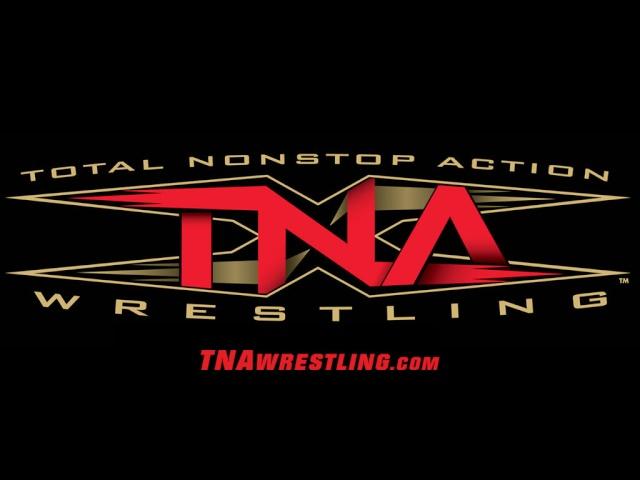[Compétition] La TNA annonce deux PPV en Angleterre! Tna-lo10