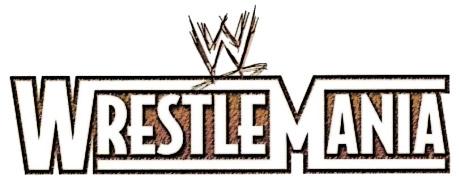 [Compétition] Le lieu de WrestleMania 31 révélé! Wwe-wr10