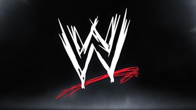 [Divers] Quelques nouveautés en interne à la WWE. Wwe_de10