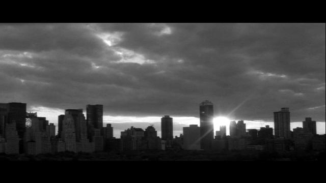 [JEU] Une capture d'écran , un film  - Page 2 0110