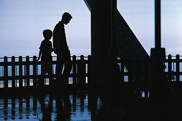 [JEU] Une capture d'écran , un film  - Page 4 0210