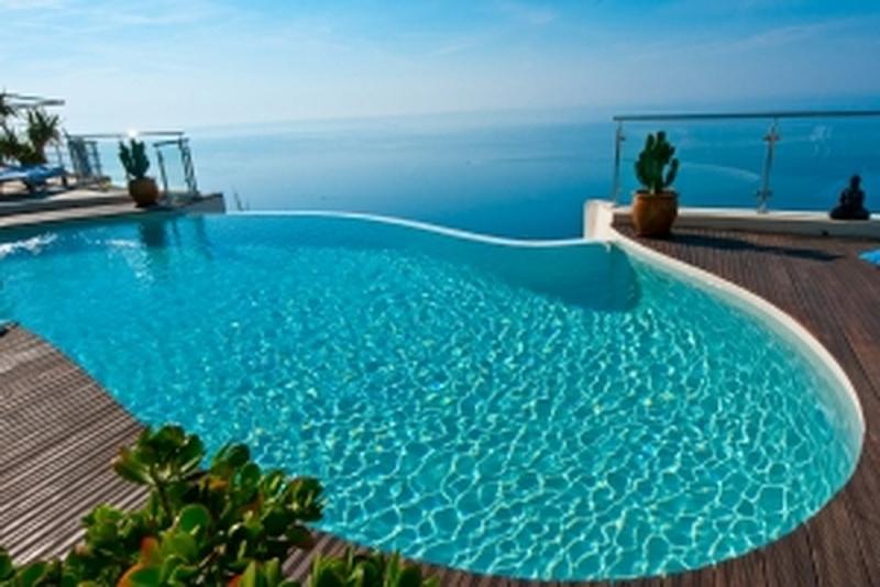 Quelle forme de piscine !? 2726f_10