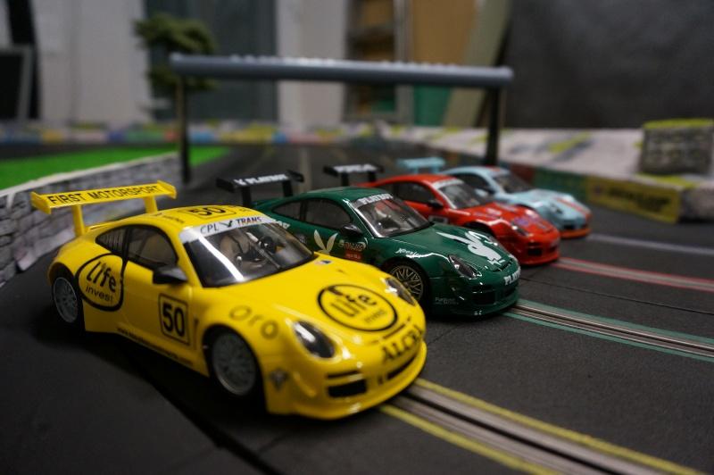 Règlement technique et déroulement du la Porsche CUP NSR voitures fournies Dsc00210