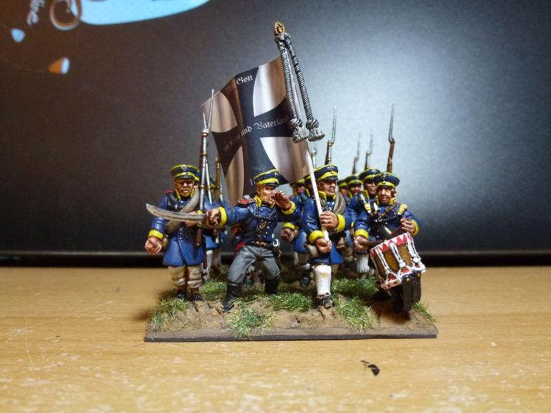 Helmut, Karl, Franz et les autres...fin P1100111
