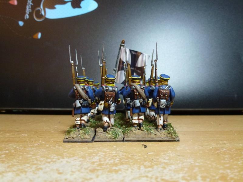 Helmut, Karl, Franz et les autres...fin P1100114