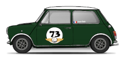 Site du Club LHD Mini Normandie Mini_m11