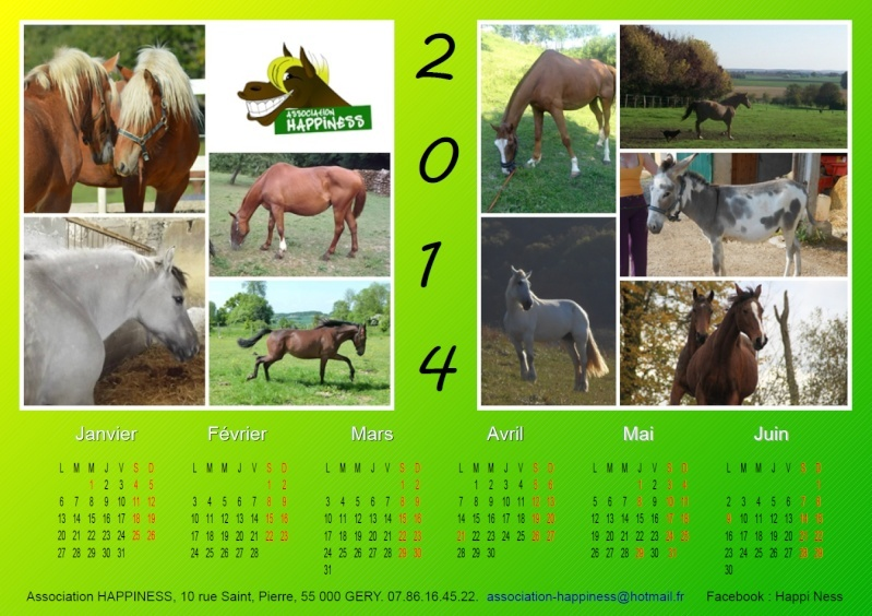 Calendriers 2014 Page_110