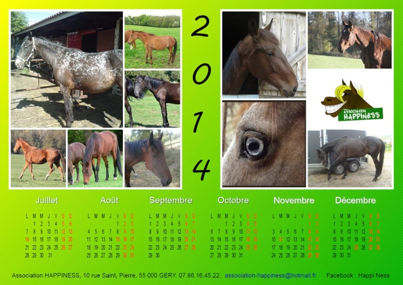 Calendriers 2014 Page_210