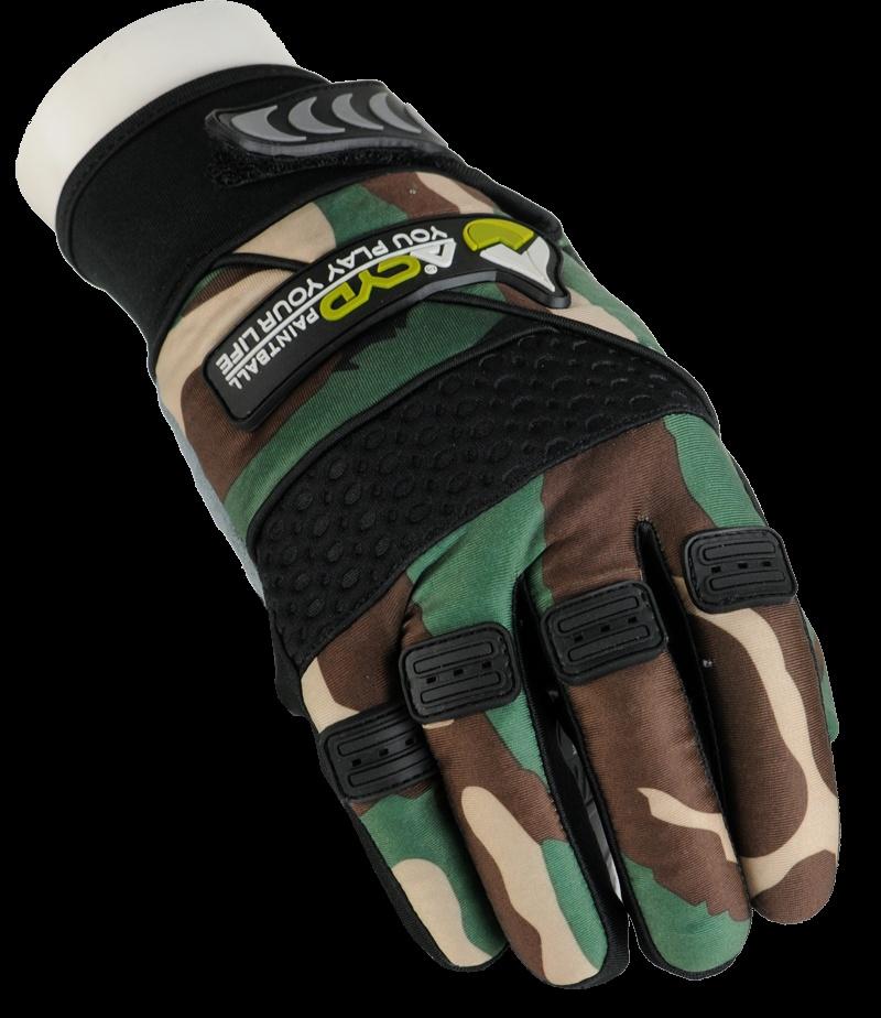 Des gants à 3€99 chez Atomik Gant-a10