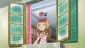 AmourShipping [Sacha/Ash/Satoshi x Serena] A10