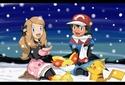 AmourShipping [Sacha/Ash/Satoshi x Serena] Amours10