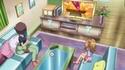 AmourShipping [Sacha/Ash/Satoshi x Serena] C10