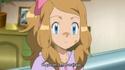 AmourShipping [Sacha/Ash/Satoshi x Serena] F10