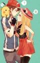 AmourShipping [Sacha/Ash/Satoshi x Serena] Tumblr12