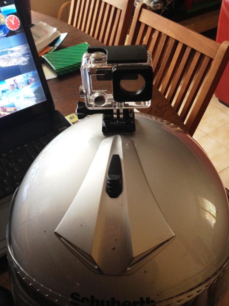 Camera Action Camera SJ4000 - Page 3 Img_2727