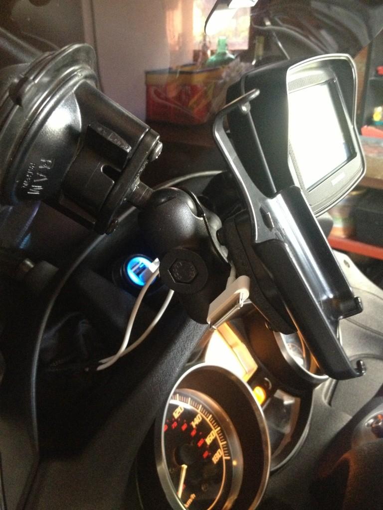 GPS Auto ou Moto? Img_3315