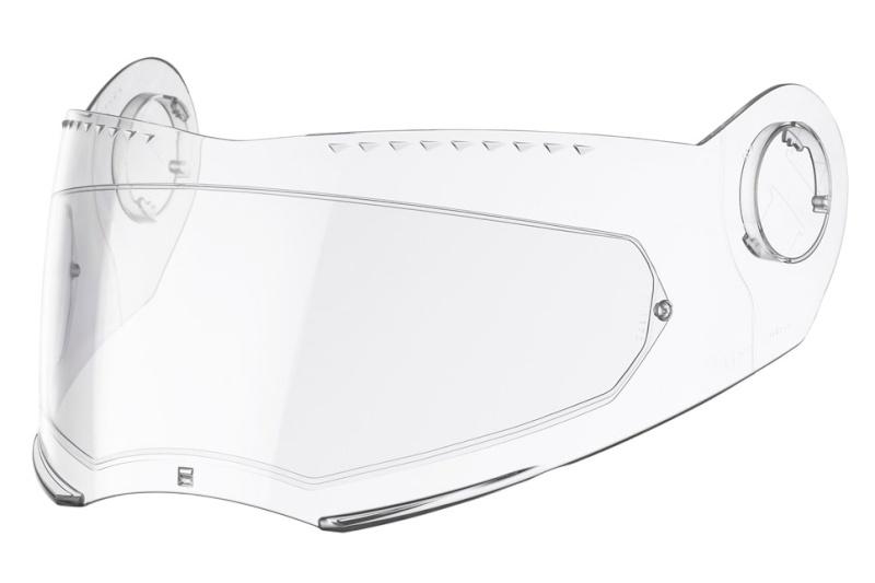 [Vendu] Vente occasion casque modulable marque Schuberth C3 Pinloc10