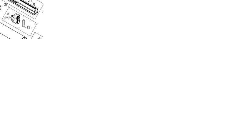 Pièces détachées STEYR Valve10