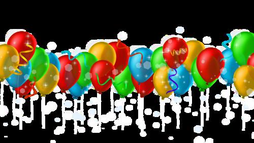 Bon anniversaire, ENYLEVED ! Ballon14