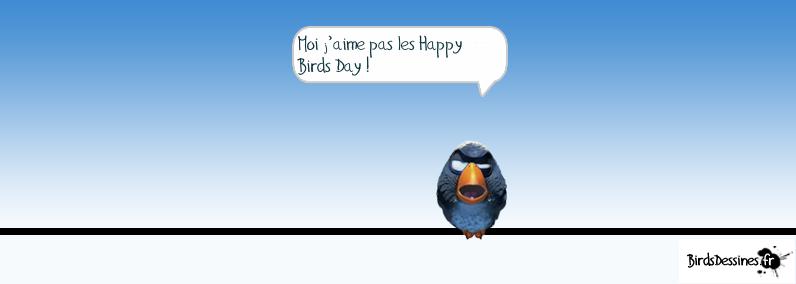 Bon anniversaire Aldébaran Bird10