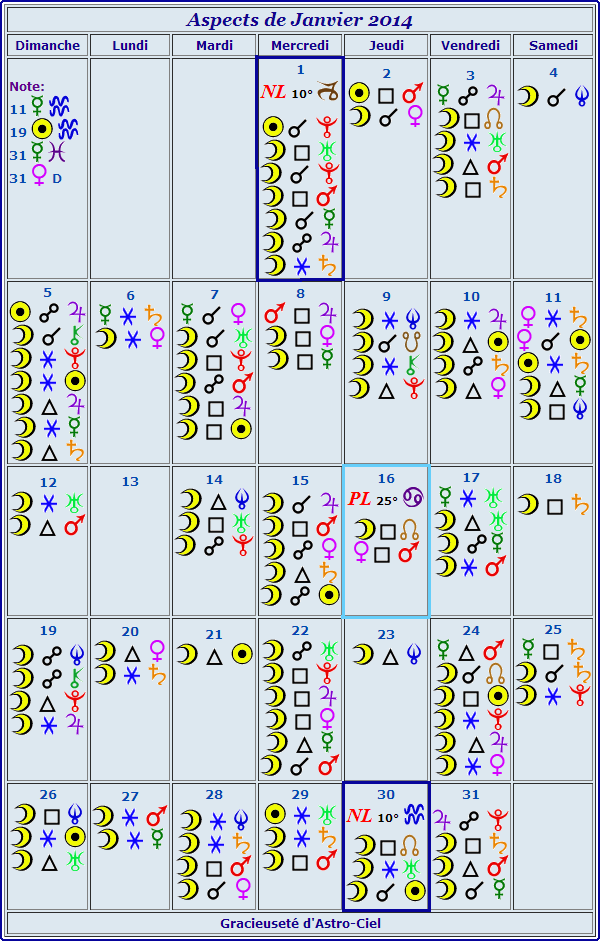 calendrier Aspect Janvier 2014 Calend11