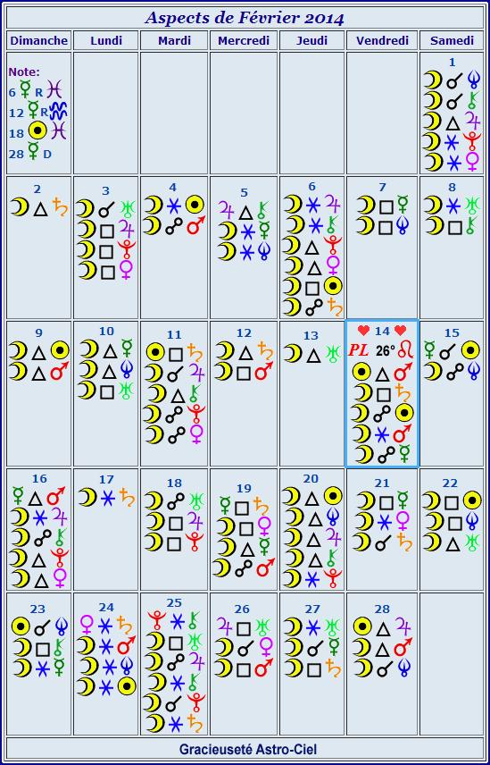 calendrier Aspect Février Calend15