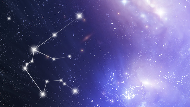 Bon anniversaire Astrophile ! Header10