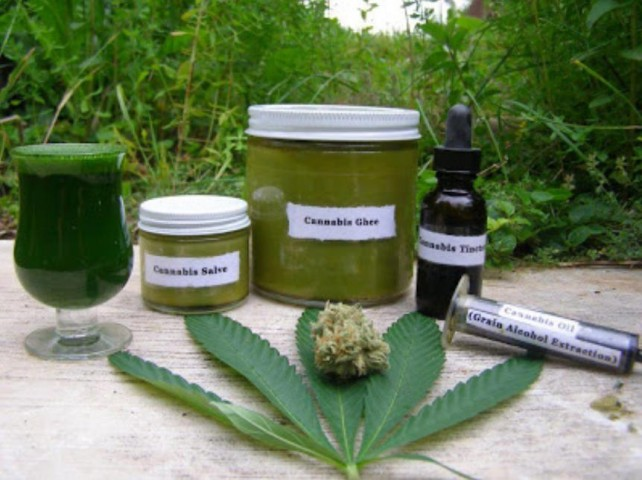 Le Cannabis - Page 5 Medica11