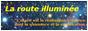 Forum Astrologie ASTRO-CIEL Pubrou10