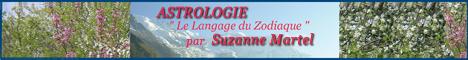 Forum Astrologie ASTRO-CIEL Pubsuz12