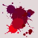 Actualités Blood_10