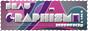 Actualités Logo10