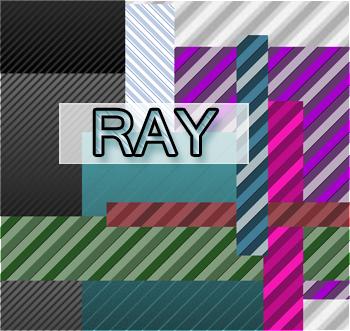 15 nouveaux motifs pour photoshop gratuits (Rayures) Ray10